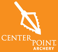 Center Point Archery