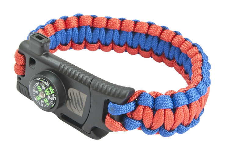 Paracord Beast Hunter CKW 1